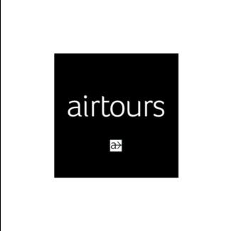airtours KEYLENS Touristk Erleben