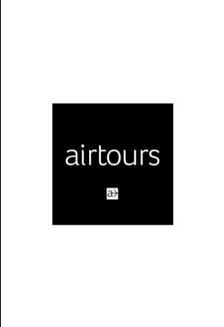 Airtours KEYLENS Premium Luxus