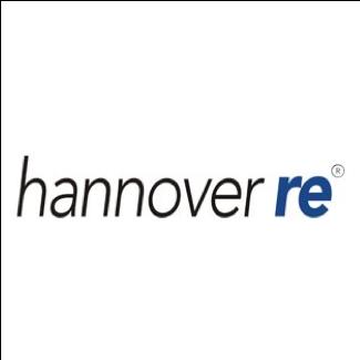 Hannover Rueck KEYLENS Banken & Versicherungen