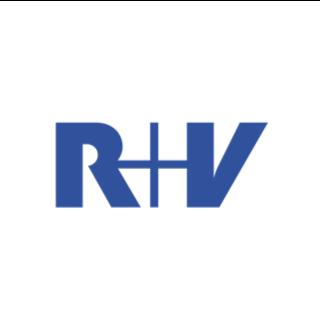 R+V KEYLENS Banken & Versicherungen