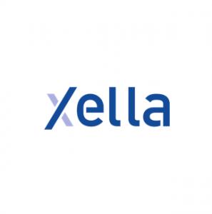 Xella KEYLENS Bauen und Wohnen