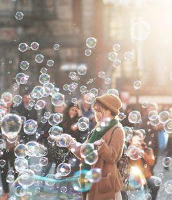 Presse: markenartikel – Customer Centricity: Zwischen Kalkül und Magie