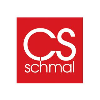 CS Schmal KEYLENS Bauen Wohnen