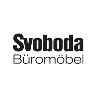 Svoboda KEYLENS Bauen Wohnen