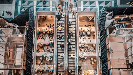 KEYLENS-Studie zum POS der Zukunft im (Fashion-)Retail