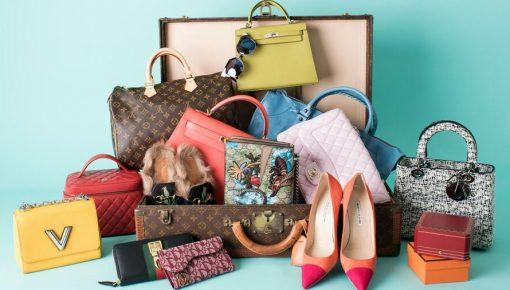 Presse: Handelsblatt – Die NEO-Luxury Studie 2025