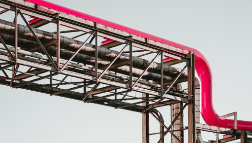 Das Spielfeld der Bauzulieferindustrie verändert sich!