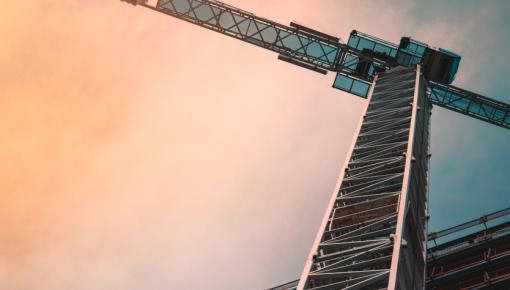 Sie sind gefragt: Themensuche für das 8. KEYLENS Kompetenzprojekt in der Bauzulieferindustrie