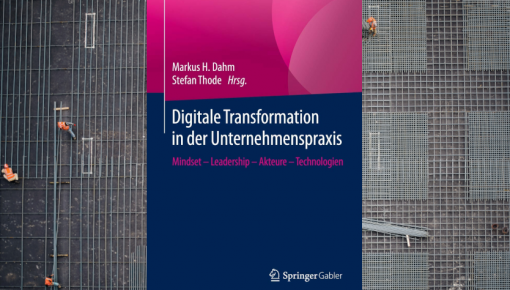 Digitalisierung in der Bauzulieferindustrie – ein Strategieframework