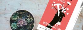 Presse: brand eins - KEYLENS auch 2021 als eine der besten Beratungen in Deutschland ausgezeichnet