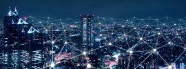 8. KEYLENS Kompetenzprojekt: Start virtuelle Kaminabend-Serie zum übergreifenden Erfahrungsaustausch
